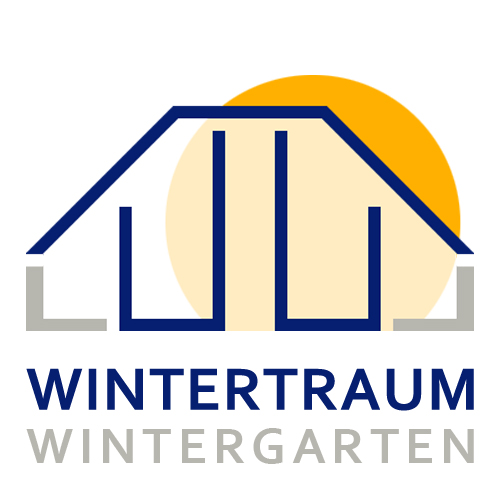 wintergarten stuttgart, wintergarten stuttgart - wohnraum-wintergarten, Design ideen